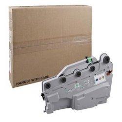 Ricoh oryginalny pojemnik na zużyty toner 406665. 50000s. Aficio SPC-430DN. 431DN