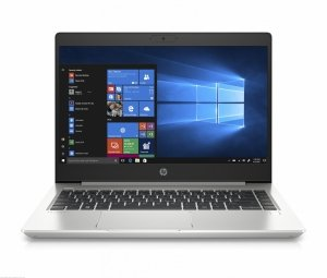 HP Notebook PB 440 i5 14FHD 8GB 256GB W10P 3YROS