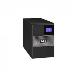 UPS 5P 1150 Tower 5P1150i. 1150VA / 770W. RS232/USB                                                                                           czas po 5P1150i