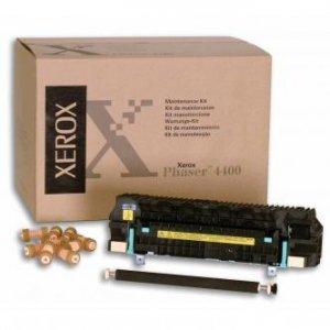 Xerox oryginalny maintenance kit 108R00498. 200000s. Xerox Phaser 4400 108R00498