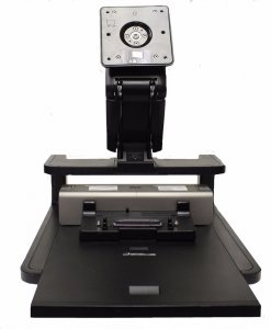 HP Podstawka Adjustable Display Stand AW663AA#AC3
