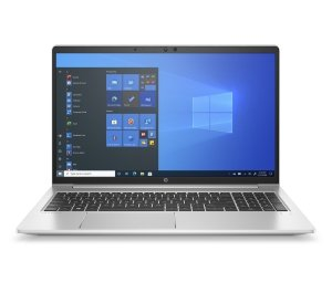 HP Notebook PB 650 G8 i5-1135G7 15.6FHD 16 256W1