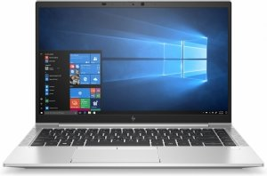 HP Notebook EliteBook 845 G7 R7 512GB 16GB W10P