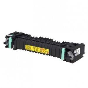 Epson oryginalny fuser C13S053049. Epson Aculaser M300D. M300DN C13S053049