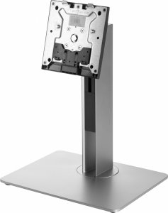 HP Stojak 800 G3 AIO Adjustable Height Stand Z9H66AA