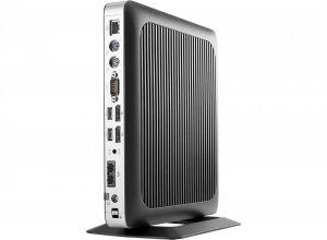 t630 32GB M.2 Flash 8GB/W10 64Bit    2ZV00AA 2ZV00AA