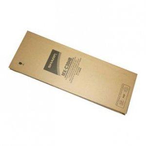 Sharp oryginalny pojemnik na zużyty toner MX-C30HB. 8000s. MX-C250F. C300W MXC30HB