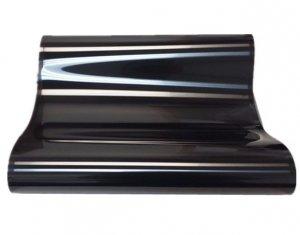 Konica Minolta oryginalny pas transferu A0EDR71633/A0EDR71600/A0EDR71611/1644/71655/66/77. Konica Minolta Bizhub C220. C280. C360 A0EDR71644