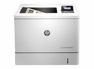 HP Drukarka Color LaserJet Enterprise M552dn B5L23A#B19