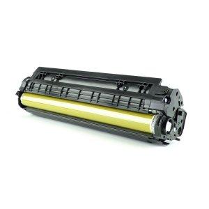 Toner Lexmark CS431dw High Capacity Yellow Zwrotny