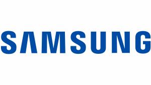 Samsung oryginalny pas transferu JC93-01287A, Samsung C310ND, C3060FR JC93-01287A