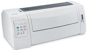 Lexmark Drukarka 2590+ Forms Matrix Printer 11C2949