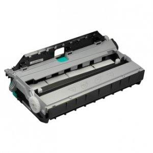 HP oryginalny moduł duplex CN598-67004, CN459-60375, HP OfficeJet Pro X451DN, X476DW, X551DW, X576 CN598-67004