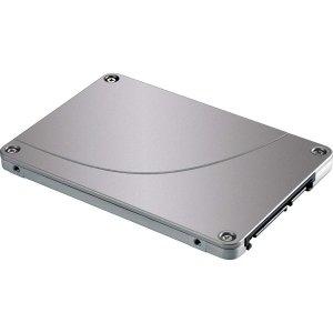 HP Dysk 500GB SATA 6G 2.5 8GB SSHD Drive E1C62AA