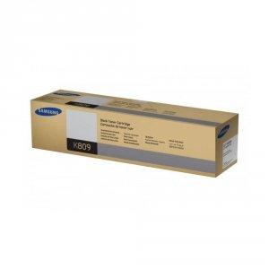 HP Toner/CLT-K809S BK