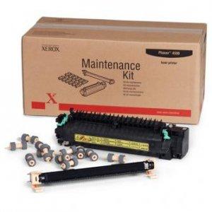 Xerox oryginalny maintenance kit 108R00601. black. 200000s. Xerox Phaser 4500 108R00601