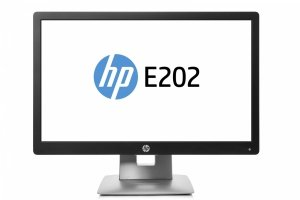 20'' EliteDisplay E202 Monitor          M1F41AA M1F41AA