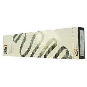 Philips oryginalna taśma do drukarki. SRC97. czarna. Philips PP806 SRC 97