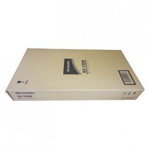 Sharp oryginalny pojemnik na zużyty toner MX-310HB. MX-2600N. 2301N. 3100N. 410xN. 500xN MX-310HB