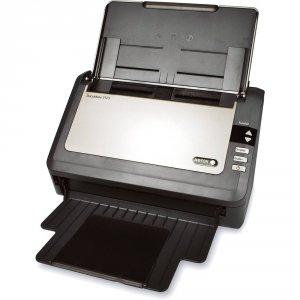 Xerox Skaner Documate 3125 25ppm A4 600dpi Duplex USB 100N02793