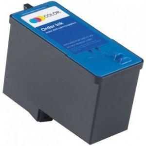 Dell oryginalny wkład atramentowy / tusz 592-10212. MK993. color. 250s. high capacity. Dell 926. V305W 592-10212