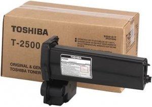 Toshiba oryginalny toner T3240. black. Toshiba 3240. 420g T-3240E