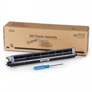 Xerox oryginalny transfer belt cleaner 108R00580. 100000s. Xerox Phaser 7750 108R00580