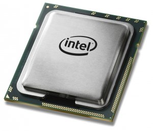Intel Procesor CPU/Core i5-6600K 3.50GHz 6M LGA1151 BOX BX80662I56600K