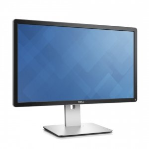 Dell Monitor P2415Q/LCD 24'' UHD 16:9 LED 210-ADYV
