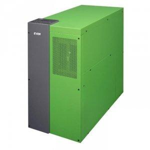 Ever Zasilacz UPS EVER POWERLINE GREEN 60-33 LITE(7Ah) W/PGRLTO-3360K0/07