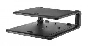 HP Podajnik Monitor Stand M9X76AA