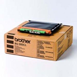 Brother oryginalny pas transferu BU-300CL. 50000s. Brother HL-4150CDN. 4570CDW BU300CL