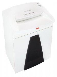Niszczarka biurowa HSM SECURIO B26 cc 4,5 x 30 1803111