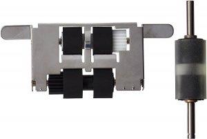 Panasonic oryginalny roller exchange kit KV-SS015, Panasonic KV-S7075C, KV-SS015, KV-S7065C KV-SS015