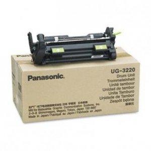 Panasonic oryginalny bęben UG-3220. black. 20000s. Panasonic UF490. UG-3220-AU UG-3220