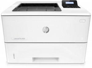 HP Drukarka LaserJet Pro M501dn J8H61A#B19