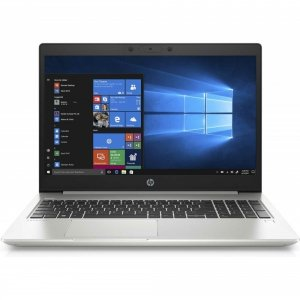 HP Notebook PB 450 i5  15.6FHD 16GB 256GB W10P