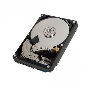 HP Dysk twardy 500GB SATA 6Gb/s 7200 HDD LQ036AA