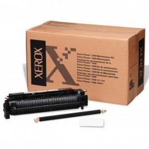 Xerox oryginalny maintenance kit 109R00522. 200000s. Xerox Phaser 5400 109R00522
