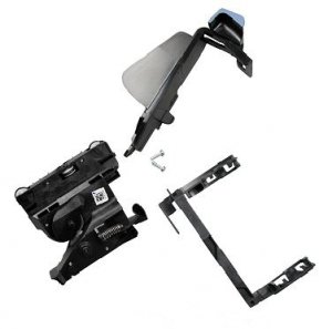 CQ890-67108 Oryginalny nóż tnący do ploterów HP Designjet T120, T125, T130, T520, T525, T530, T730, T830 (Cutter with clutch service kit)