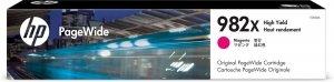 HP Tusz Toner/982X HY PW Cart Magenta T0B28A
