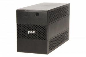 Eaton Zasilacz awaryjny 5E 2000i USB 5E2000IUSB