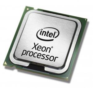 Intel Procesor CPU/Xeon E5-2630V3 2.40GHz BOX BX80644E52630V3