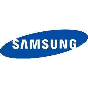Samsung oryginalny fuser 220V JC91-01214A, JC91-01129A, Samsung CLP-680, CLX-6260 JC91-01214A