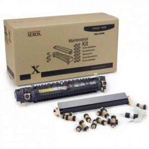 Xerox oryginalny maintenance kit 109R00732. black. 300000s. Xerox Phaser 5550 109R00732