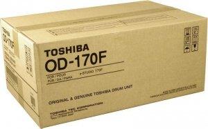 Toshiba oryginalny bęben 0D170. black. Toshiba e-Studio 170F OD-170