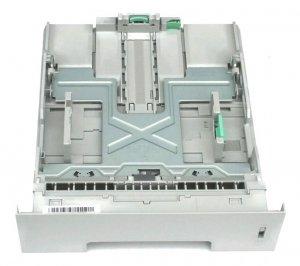 Samsung oryginalny Cassette Paper Tray JC90-01143B, Samsung ML-4210ND JC90-01143B