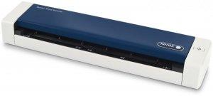 Xerox Akcesoria Duplex Travel Scanner