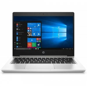 HP Notebook PB 430 i5  13.3FHD 8GB 256GB W10P