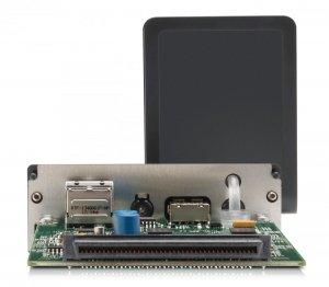 HP Jetdirect 695nw wireless PrintServer J8024A#UUQ